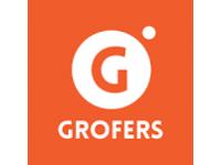 Groffers